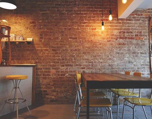 reforma de cocina en Tossa