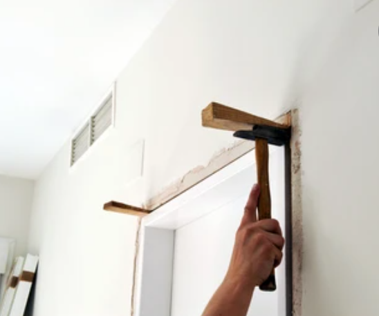 reforma apartamento Tossa